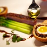 chefstable_mar2014_037_6507